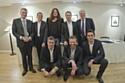 Création d'une chaire e-business àHEC Paris