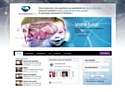 Futurise-moi.com transforme le Web en boule de cristal