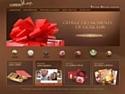 FerreroShop.com positionne ses chocolats sur le haut de gamme