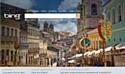 Bing sur orbite en France