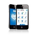 Meetic facilite les rencontres avec son application iPhone