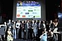 Cérémonie des Travel D'Or: Promovacances, élue meilleure agence de voyages en ligne