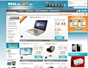 DealDeOuf.com passe au F-commerce