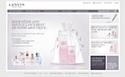 Lanvin Parfums lance son e-shop