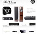 Hifi113.com propose des concerts à domicile
