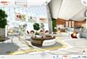 Virtuagento, le salon virtuel des acteurs du e-commerce
