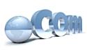L'ICANN élargit le spectre des noms de domaines existants