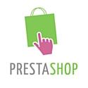 PrestaShop.com victime d'une intrusion