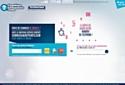 Combienjaidepoints.com : un nouveau design pour le site de The Phone House