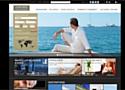 Un nouveau site pour Concorde Hotels&Resorts