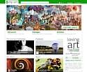 My-art.com met en relation artistes et amateurs de décoration