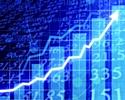 Les ventes en ligne progressent de 20% au premier semestre 2011