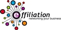 Effisocial : une offre pour développer sa présence sur Facebook