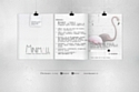 Minimall.fr, un concept-store '100 % créateurs'