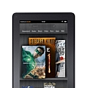 Amazon lance sa tablette Kindle Fire