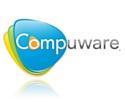 Gomez Application fournit des rapports sur l'état des performances applicatives