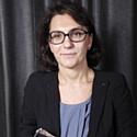 Nathalie Balla (la Redoute), élue personnalité e-commerce de l'année 2011