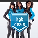 Kgbdeals.fr part en campagne