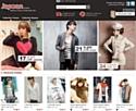 Japean.com, la mode niponne a son site marchand