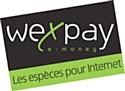 WeXpay obtient l'agrément Banque de France