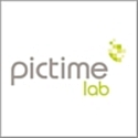 Pictime Lab invente le QR Commerce