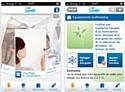 EDF Bleu Ciel : une application mobile dédiée aux eco-gestes