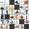 ScanCube propose aux sites marchands de créer photos et animations