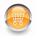 Créer sa boutique en ligne: mode d'emploi