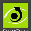 ScanCube : le caisson 4 tailles de prise de vue pilotable par ordinateur