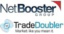 NetBooster et TradeDoubler annoncent un partenariat stratégique