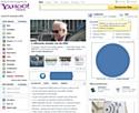 Yahoo! crée trois nouveaux formats publicitaires