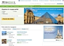 TripAdvisor s'allie avec MediaVacances.com