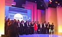 Nuit des Favor'i 2011 : Amazon.fr, sacré meilleur site