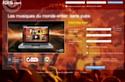 Rara.com : un déploiement mondial fulgurant