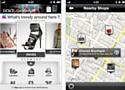 Kaniti, nouvelle application de social commerce