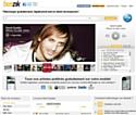 Le téléchargement de musique gratuit et légal se développe sur Beezik.com