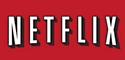 Netflix lance son offre outre-Manche
