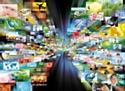 Les quatre tendances de l'e-pub en 2012