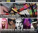 Myspace et Panasonic lancent Myspace TV