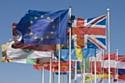 Europe : un plan d'action pour doubler le volume de l'e-commerce d'ici à 2015