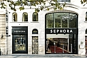 Marketing mobile : Sephora, la marque de luxe la plus en avance