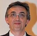 Alain Laidet, président du Forum eMarketing
