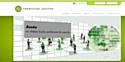 ValueClick lance une nouvelle version de la plateforme d'affiliation Commission Junction