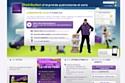 Adrexo lancerait prochainement une offre personnalisée pour l'e-commerce