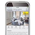 L'usage du smartphone explose chez les shoppeurs français