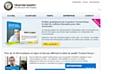 Le label Trusted Shops revendique 11000 e-boutiques clientes en Europe