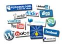 Millward Brown décrypte les tendances digitales2012