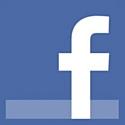 Facebook : entrée en Bourse imminente
