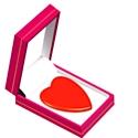 E-commerce et Saint-Valentin, une histoire d'amour