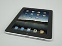 L'iPad 3 pour début mars